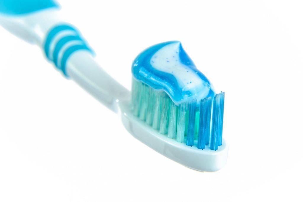 spazzolino elettrico consigli dentista campobasso igiene orale roberta sabusco