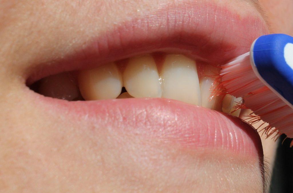 consigli dentista campobasso igiene orale roberta sabusco